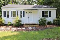 115 Beaufort Drive Havelock NC, 28532