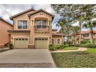402 Camino Real 402 Howey In The Hills FL, 34737