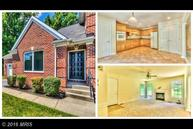 22 South Lake Way Reisterstown MD, 21136