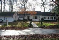 Address Not Disclosed Fort Washington MD, 20744