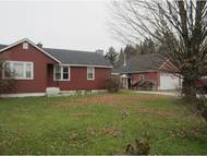 336 North Road Jefferson NH, 03583