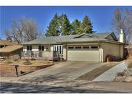7771 East Cornell Avenue Denver CO, 80231