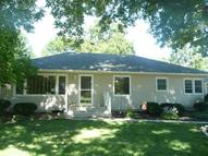 405 South Walnut St Mount Pleasant IA, 52641