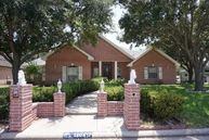 1304 E 22nd Street Mission TX, 78572