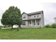 25204 S Cowger Road Peculiar MO, 64078