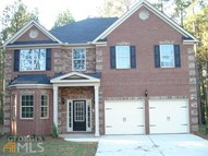 5356 Jones Reserve Walk  15 Powder Springs GA, 30127