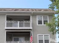 612 West Brown Street Unit: 1 Southport NC, 28461