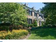 9 Shady Brook Ln Cranbury NJ, 08512