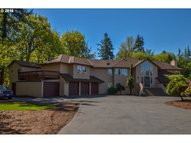 30125 Sw Old Well Rd West Linn OR, 97068