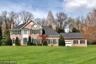 17513 Country View Way Ashton MD, 20861