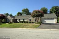 473 Old Orchard Circle Millersville MD, 21108