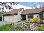 606 Heritage Unit: A Somers NY, 10589
