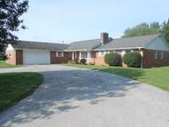 611 Whitley Street London KY, 40741