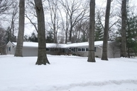 29 Cumberland Dr Lincolnshire IL, 60069