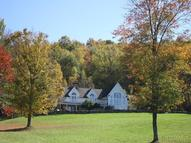 48 Chestnut Ridge Road Millbrook NY, 12545