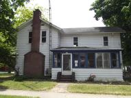201 West Franklin Street Clinton MI, 49236