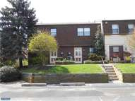 1017 N York Rd #F Willow Grove PA, 19090