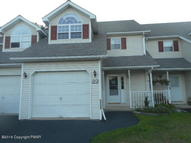 645 (22)  Country Acres Ct Effort PA, 18330