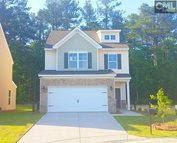 393 Sterling Cove Road Columbia SC, 29229
