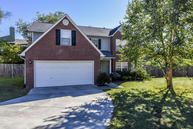 7204 Kennon Springs Lane Knoxville TN, 37909