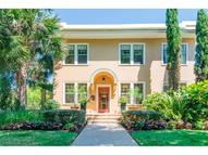 1821 W Richardson Place Tampa FL, 33606
