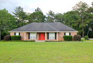 120 Redgate Road 3 Lucedale MS, 39452