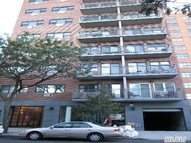 27-16 41 Ave 5c Long Island City NY, 11101