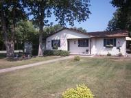 902 W 8th Johnston City IL, 62951