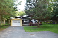 5117 Elmwood Road Woodgate NY, 13494