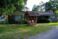16134 Avenue D Channelview TX, 77530