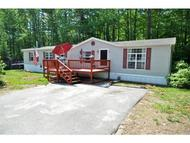 67 Tent Ave Conway NH, 03818