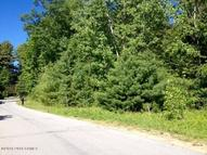 00 Middle Road Lake George NY, 12845
