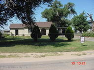 1302 South Main Hereford TX, 79045