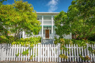 709 Eaton Street Key West FL, 33040