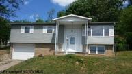 2217 Third Avenue Morgantown WV, 26508