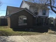 6700 Old Stone Drive Fort Worth TX, 76137