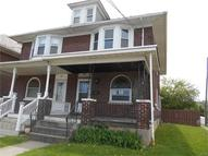162 West Lincoln Street Easton PA, 18042