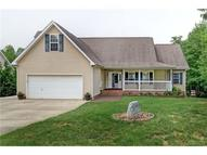 132 Greycliff Drive Mooresville NC, 28117