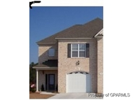 2316 Dovedale Court A Greenville NC, 27834