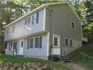 181 Mountain View Drive Conway NH, 03818