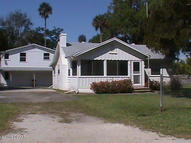 634 Dahlia Avenue Holly Hill FL, 32117