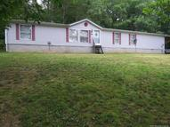 2109 North Morgan Road Taswell IN, 47175