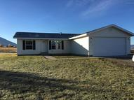39 Gallup Etna WY, 83118