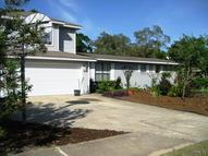 112 Shoreline Dr Gulf Breeze FL, 32561