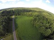 41.6 Acres Mountain Road Cleveland NC, 27013