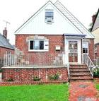 88-20 217th St Queens Village NY, 11427