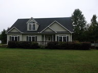 4259 Cleaton Road Brodnax VA, 23920