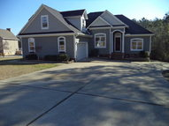 30 Wispy Willow Drive Sanford NC, 27332