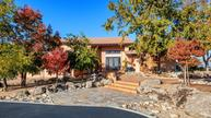 3571 North Riverbend Avenue Sanger CA, 93657