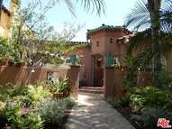 1108 Stearns Drive Los Angeles CA, 90035